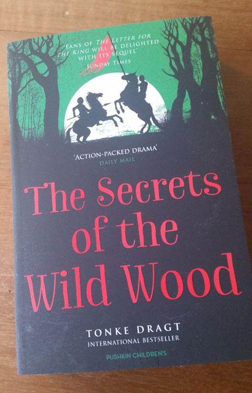 Secrets-of-the-wild-wood